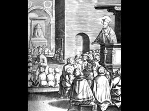Historia De La Educacion En Mexico Youtube