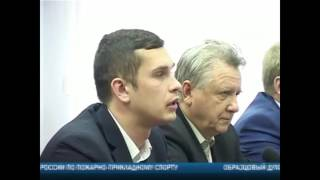 Пассажирские перевозки Сызрань(, 2015-11-10T06:42:59.000Z)