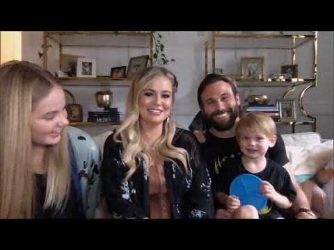 Emily Maynard on Life and Love After Brad Womack - The Bachelor: The Greatest Seasons - Ever!