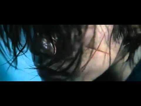 Live-Action Rurouni Kenshin Film's Teaser Streamed