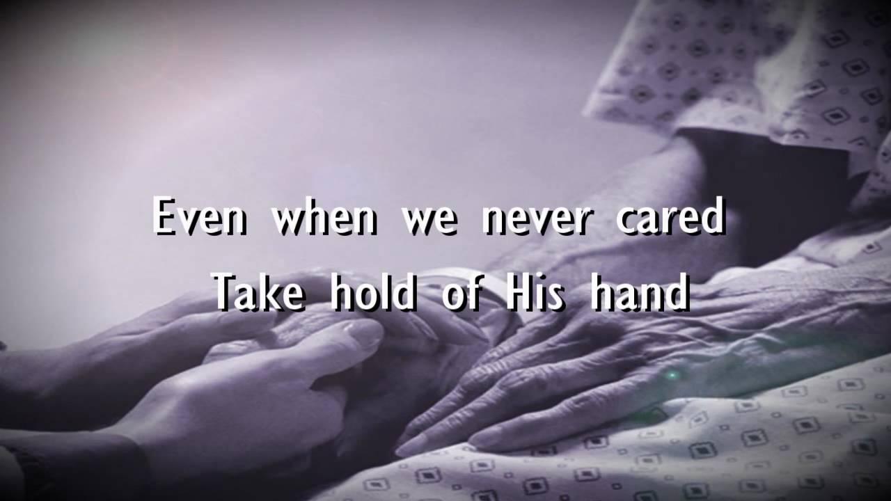 Gary Valenciano - Letting Go [HD]