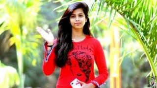 Mehendi Wale Hath | Mehndi Wale Haath Guru Randhawa New Video Song 2021 | Sanjana Sanghi| wo tere.