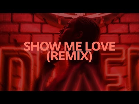 Alicia Keys - Show Me Love (Lyrics) ft. 21 Savage, Miguel