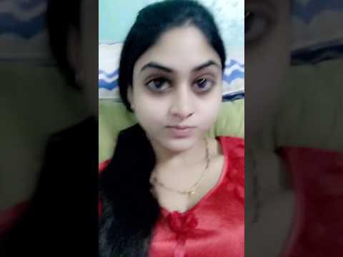 Bhoot aayaa(funny video)
