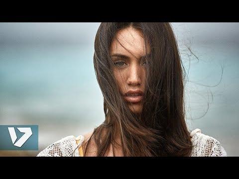 CarolinaBlue & MisterSmallz feat.Willis White - Can't let Go  (Takedown Remix)