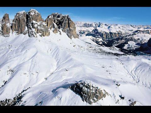 [Doku HD] Gipfel, Wölfe und Zitronen - Eine Reise von den Alpen an die Côte d'Azur