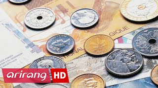 Bizline _ Unit of Currency in Different Countries(각국의 화폐 단위)