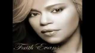 remix djchris faith evans ft bob marley one love never gonna let you go