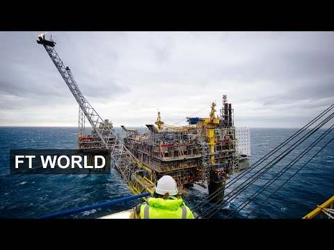 Oil and Politics – Lessons from Norway | FT World Mp3