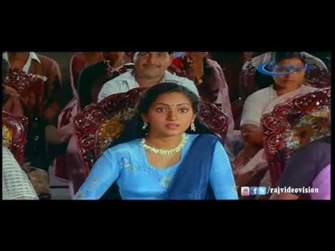 Thaikku Oru Thalattu Full Movie HD