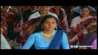Thaikku Oru Thalattu Full Movie HD