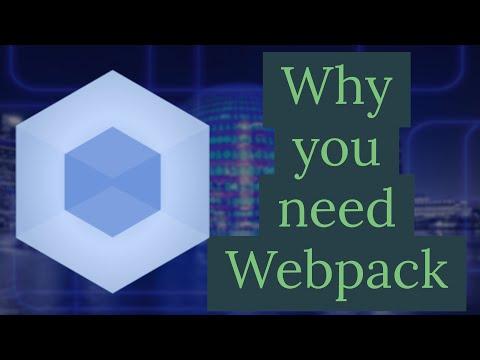 webpack-|-why-you-need-webpack