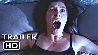 THE PARISH Official Trailer (2019) Horror Movie