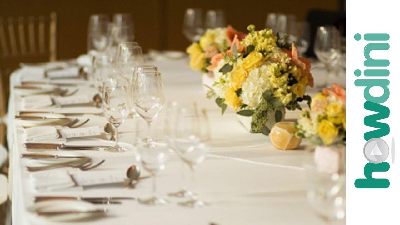 wedding menus wedding reception menu ideas
