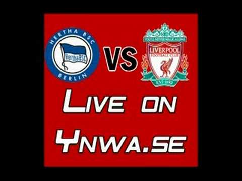 Football Match Liverpool Vs Chelsea