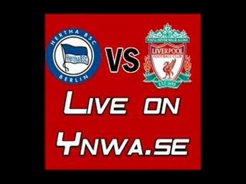 Football Match Liverpool Vs Chelsea
