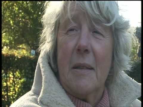 Politics Show - Stroke Services - Joyce Watson AM