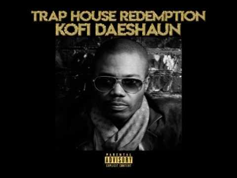 Trap House Redemption - Full Album (Audio)