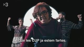 Polònia - Mambo de la CUP