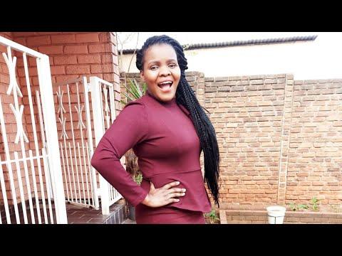 Download Zambule Kulendawo (Siphephile Zungu)