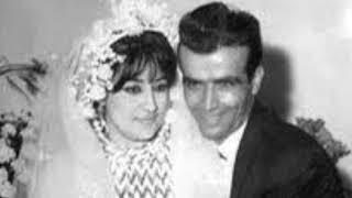 بزم خصوصی خانوم حمیرا Homeyra Bazm khosoosi