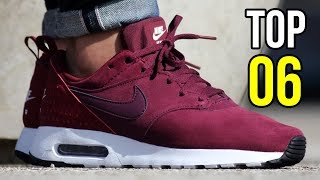 Best Nike running shoes for flat feet 2019