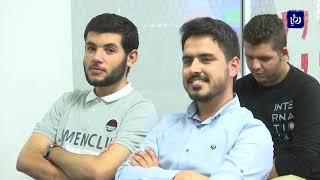 إعلان الفرق الفائزة في مسابقة أكاديمية حكيم السنوية الرابعة للجامعات الأردنية - (4-8-2019)