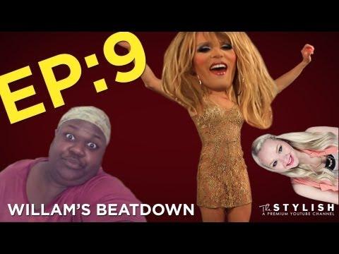 Twerken | Shake that ASS! #1 from YouTube · Duration:  48 seconds