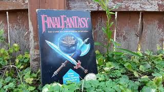 Final Fantasy Prelude (Metal Cover)