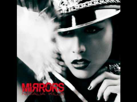 natalia kills - mirrors [bentley grey nu disco remix