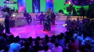 [HD] Sila - Don Demeyi Unuttum (BS 2007)