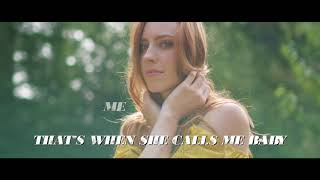 Video Jones & Fischer - Perfect Kinda Crazy (Lyric Video) download MP3, 3GP, MP4, WEBM, AVI, FLV November 2017