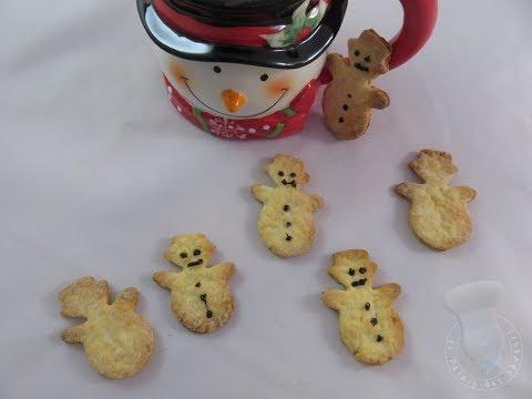 recette-de-biscuits-sans-oeuf-au-citron