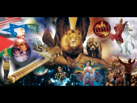 Jesus Is Coming Soon! ARE YOU READY? - Signs Of The End Times - Bible Prophecies.