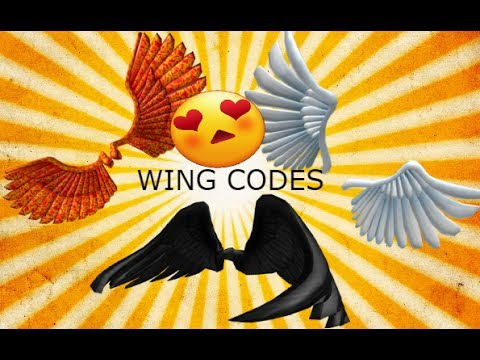 free-roblox-wing-codes!!