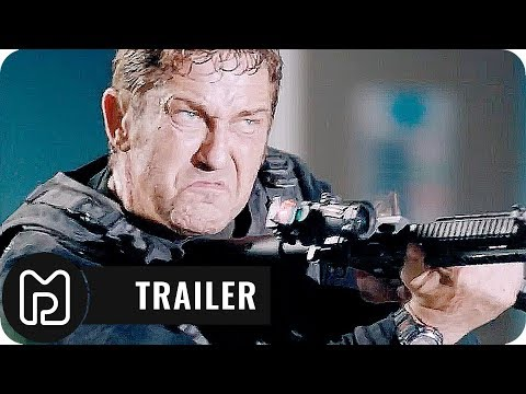angel-has-fallen-trailer-2-deutsch-german-(2019)