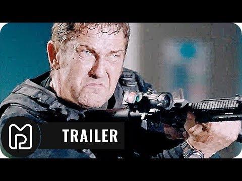 angel-has-fallen-trailer-2-deutsch-german-(2019)