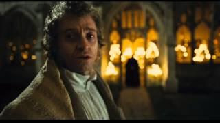 vuclip Les Misérables 2012 - Ending