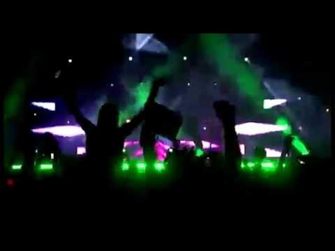 PANTyRAiD - Album Release Party Live Stream