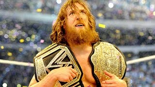 10 Fascinating WWE Facts About WrestleMania 30