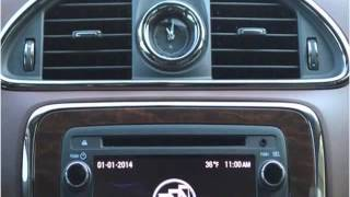 2013 Buick Enclave Used Cars Louisville KY