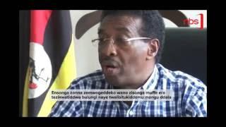 Abee Rukungiri Batabukidde Museveni Lwa Jim Muhwezi thumbnail