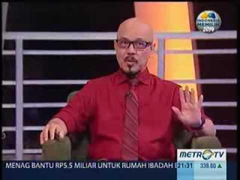 Kick Andy: Aku Bangga Jadi Anak Indonesia (1) | MetroTV