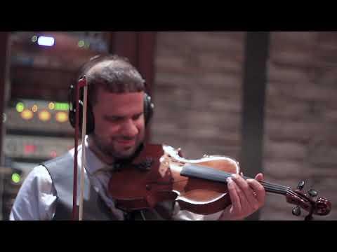 موسيقى السهر – عازف الكمان – علي العليوي