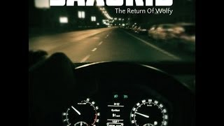 Mark Knight feat. SaxoKid - The Return Of Wolfy (sax bootleg)