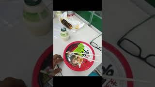용달이사 (201105) 010-4697-2424.
