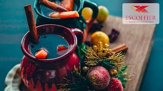 How To Make Mexican Holiday Punch