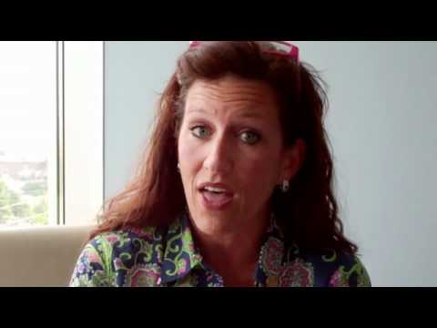 Woodson Gardner On FHTM Academy Of Excellence YouTube