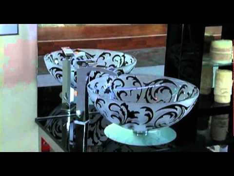 Arte Bagno Veneta Srl - Speciale Accoglienza e ospitalità ...