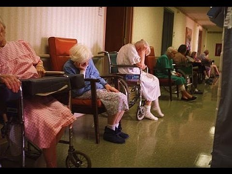 putting elderly parents in anursing home essay Parents putting children in leashes essay essay on putting elderly parents in anursing home putting elderly parents in a nursing home verses keeping them at home.